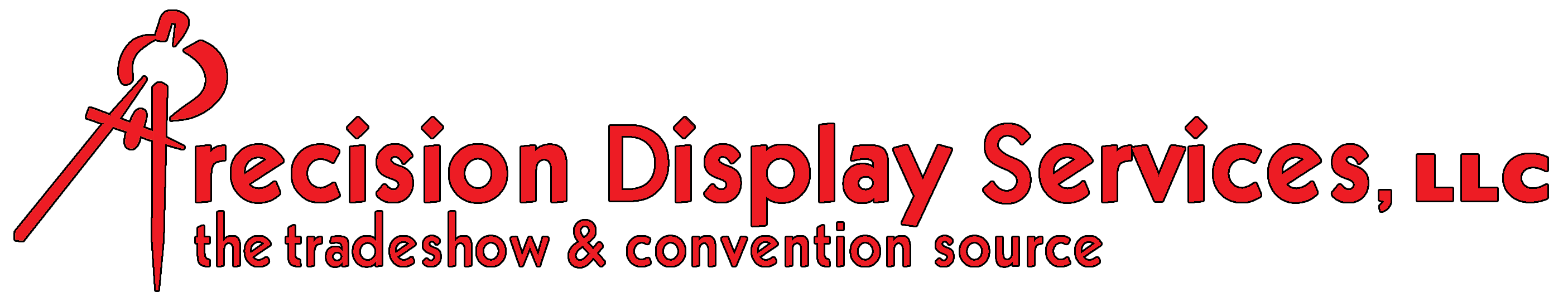 Precision Display Services